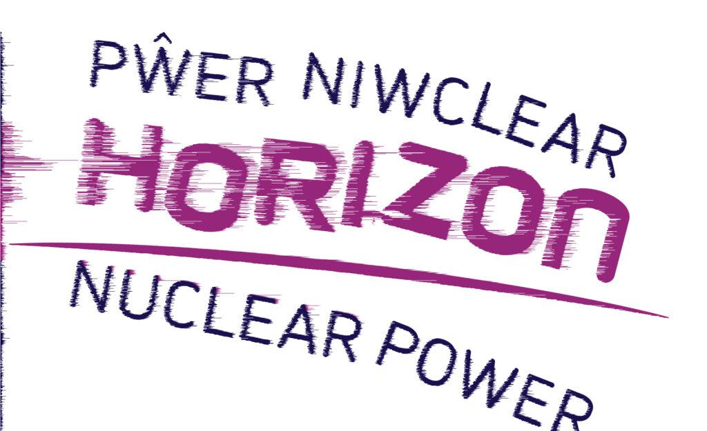 Horizon Nuclear Failure