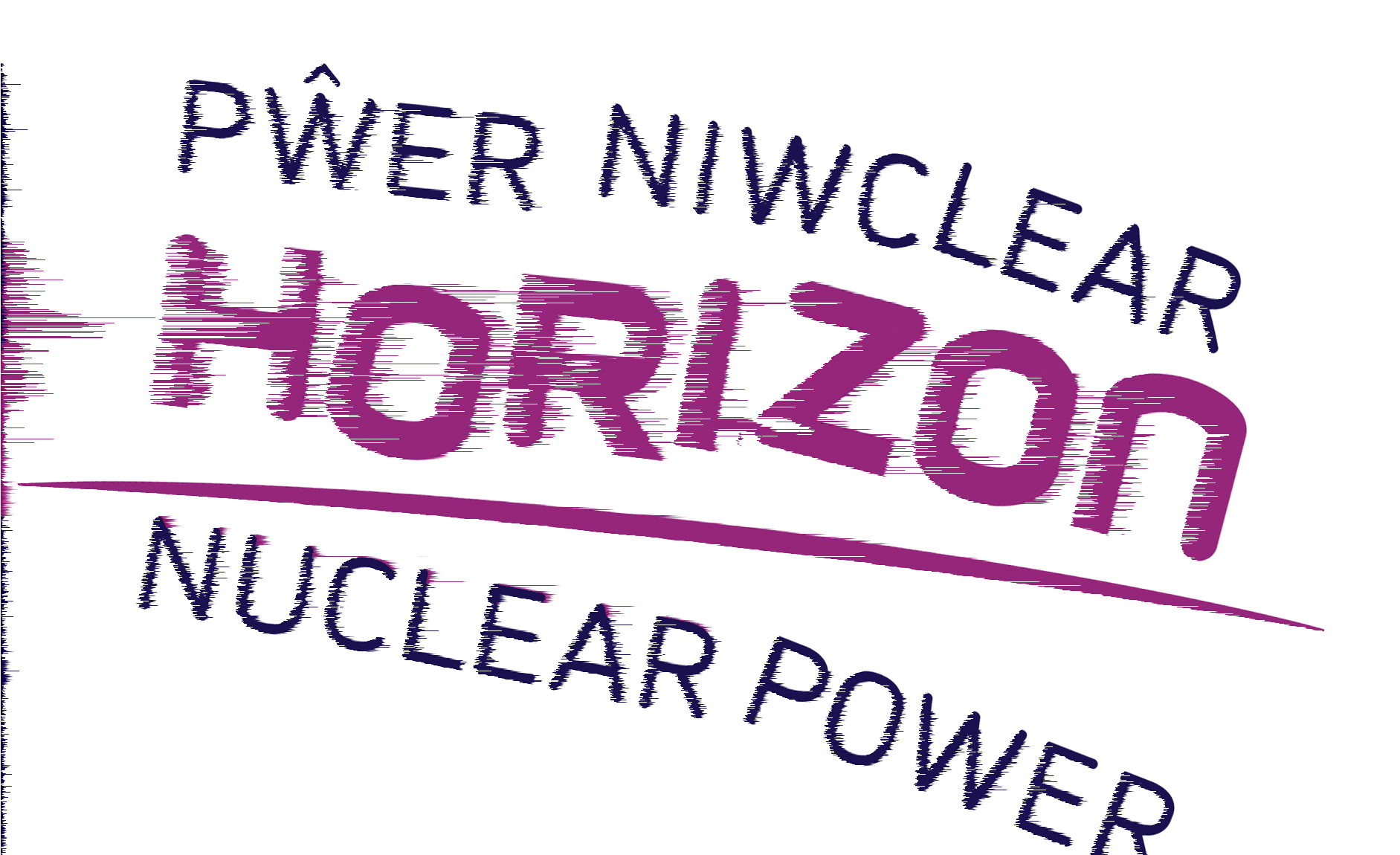 Horizon Nuclear Failure